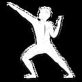 Icon Emote Space Ranger Pose v3.png