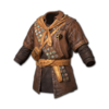 Icon Body Fantasy BR Wyvern Scouts Uniform.png