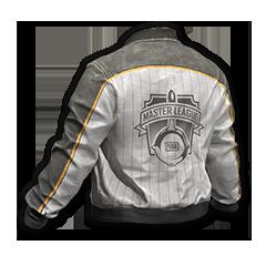 Icon equipment Jacket PML 2019 (Phase 2) Jacket.png