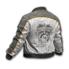 Icon equipment Jacket PML 2019 (Phase 2) Jacket.png
