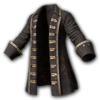 Pirate Captain Jacket.png