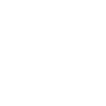 Emblem Spitfire.png