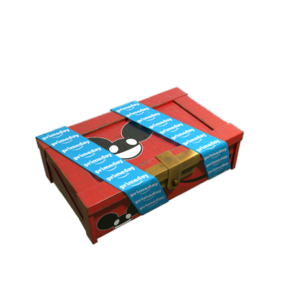 Icon box Deadmau5 Crate V2 crateBox.png