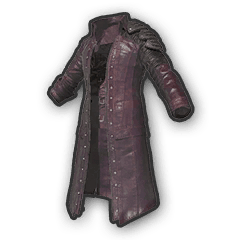 Icon equipment Jacket Trench Coat (Red).png