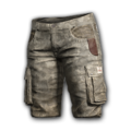 Icon Legs Hunter Shorts.png