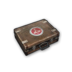 Icon box Wanderer crateBox.png