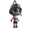 Icon charm Aviator.png