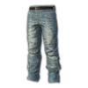 Icon equipment Legs Biker Pants Blue.png