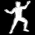 Icon Emote Bring It!.png