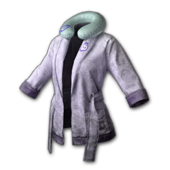 Icon body Jacket Robe.png