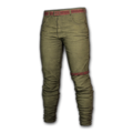 Icon equipment Legs Skinny Jeans (Khaki).png