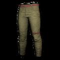 Icon equipment Legs Skinny Jeans (Khaki).png