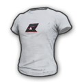 Icon equipment Shirt BURGAOfps' Shirt.png