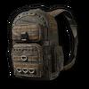 Icon Backpack Level 3 Olive Riveted Backpack skin.png