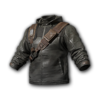 Icon Body Marksman Spaulder Tactical Tunic.png