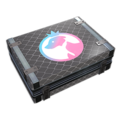 Icon box JennaJulien's Crate crateBox.png
