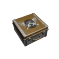 Icon box PUBG Bounty Hunter Set crate.png