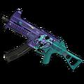 Weapon skin MadDog UMP45.png