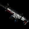 Weapon skin Trifecta SCARL.png