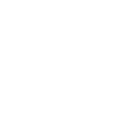 Emblem One Shot.png