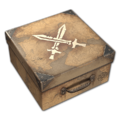 Icon box BARBARIAN SET crateBox.png