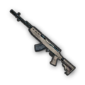Icon weapon SKS.png