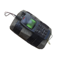 Icon weapon Sticky Bomb.png