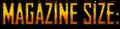WeaponMagazineSizeEmblemFont.png