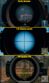 8xscope-evolution.png