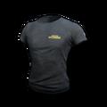 Icon equipment Body Kakao T-shirt.png