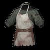 Icon equipment Shirt Maniacal Butcher's Shirt.png