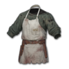 Icon equipment Shirt Maniacal Butcher's Shirt.png