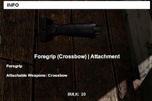 Foregrip Crossbow.JPG
