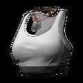 Icon Body Smoke Stalker Top.png