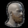 Icon Facial Hibernation Beard.png