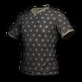 Icon equipment Body Polka Dot T-shirt.png