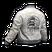 Icon equipment Jacket PEL 2019 (Phase 2) Jacket.png