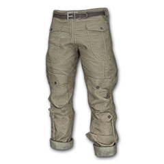 Icon equipment Legs Explorer Knickers.png