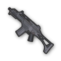 Icon weapon G36C.png