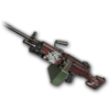 Weapon skin Weathered Mustang M249.png