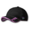 Icon Head Chromatic Trim Baseball Cap.png