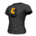 Icon equipment Body Just9n's Shirt.png