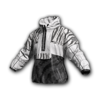 Icon equipment Jacket White Tiger Wind Breaker.png