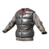 Icon shirts Fantasy BR Awful Good Vest (Silver).png