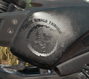 Motorcycle-easter-egg.png