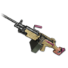 Weapon skin Body Dropper M249.png