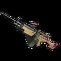 Weapon skin Body Dropper M249.png
