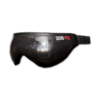 Icon Goggles PGC 2019 Goggles.png