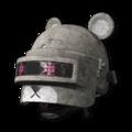 Icon Helmet Level 3 Baby Bear.png