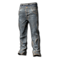 Icon Legs Badlands Muscle Jeans.png